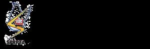 mysprpta